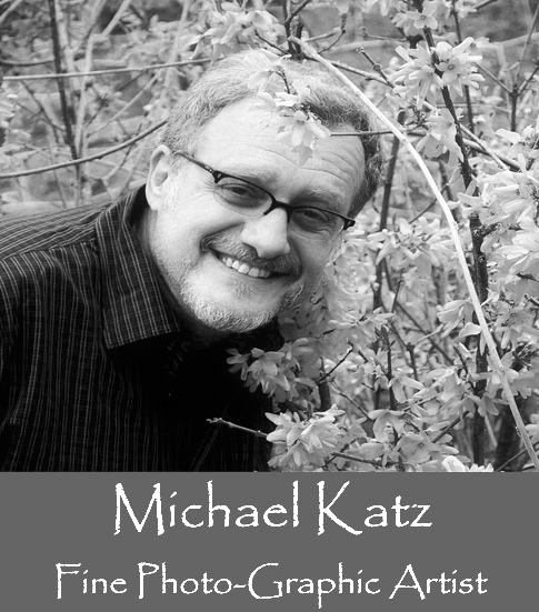 Michael Katz  - Fine Photoghraphic Artist